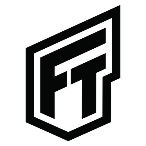 Faulds Tech Logo