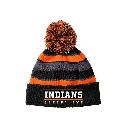 Holloway - Ball Beanie