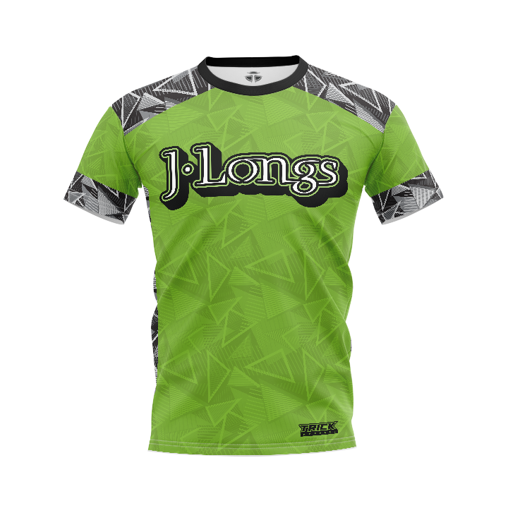 Jlongs_Front.png
