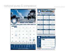 National Pump & Compressor