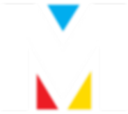 Minnesota Graphic Design
