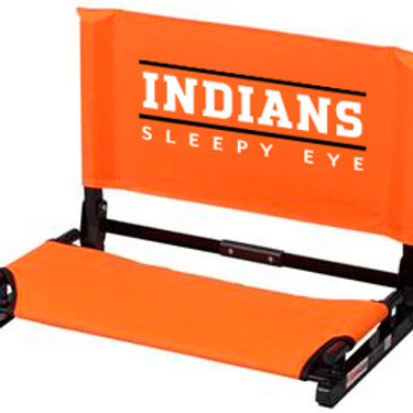 Stadium Fan Chair