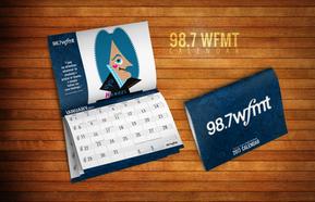 98.7 wfmt Classical Music Calendar