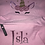 Thumbnail: Children's personalised backpack - pink