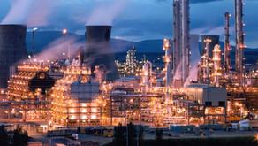 רשות החדשנות - מענקים לתעשייה | Target-Venture