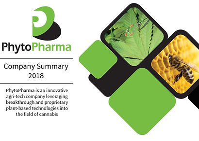 phytopharma.jpg