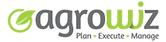 agrowiz logo.png