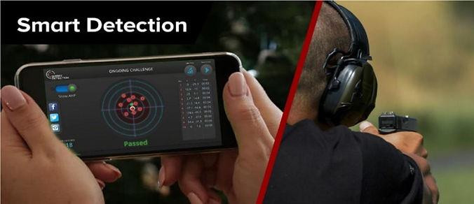 Smart_Detection.jpg