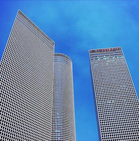 architecture-sky-skyline-building-city-s
