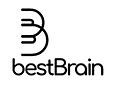 logo bestbrain.png