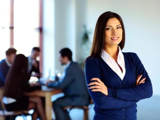 רשות החדשנות מסלולים מיוחדים | Target-Venture