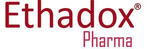 לוגו - Ethadox.jpg