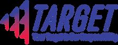 לוגו טרגט רקע שקוף (1).png