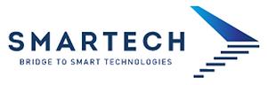 smratech logo.png