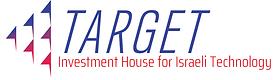 לוגו ורס10.png