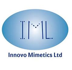 logo - invo.png