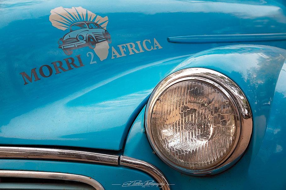 Morri2africa1.jpg