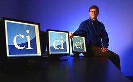 CEO of CI.jpg