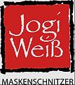 logo_jogiweiss.png