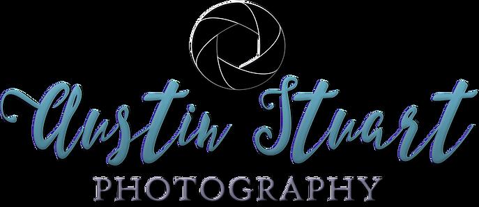 Austin Stuart Photography logo