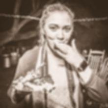 Emma Sitzman