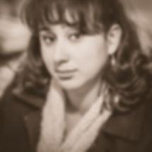Renata Mehoves