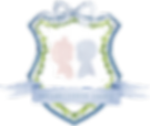 KellyeGrinton_SouthsideDaycare_Logo_FINA