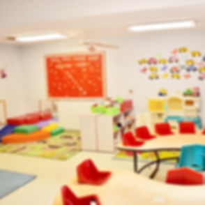 Alligator 🐊 Classroom_Toddlers - appx_e