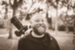 Austin Stuart Photography