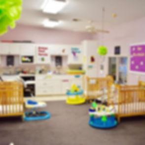 Kangaroo 🦘 Classroom_6 weeks - appx. 9