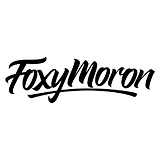 foxymoron.png