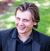 Valentin Manzurov.jpg