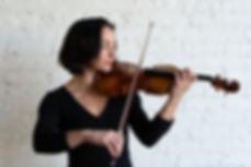 Nina Fronjian.JPG