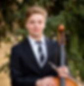 Joseph Howe Cello.jpg