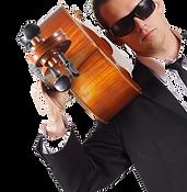 Cool Cellist
