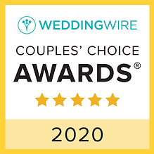 Best String Quartet Couple Choice Awards