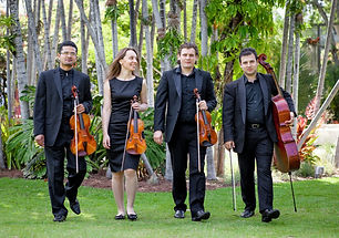 Innocenti%20String%20Quartet%20Miami_edi