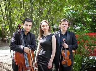 Innocenti String Trio Miami.jpg