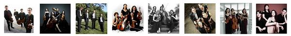 String Quartet pictures.png