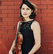 Brune Macary Violin.jpeg