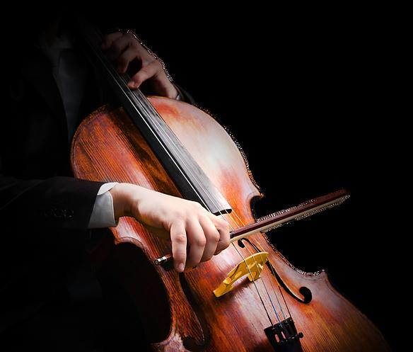 Cello.png