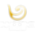 Innocenti Strings Logo.png