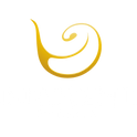 Innocenti Strings Logo.png