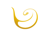 Innocenti_color_onblack.png