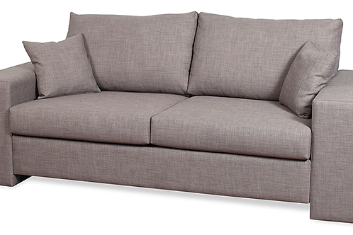 Oakmount Sofa Bed