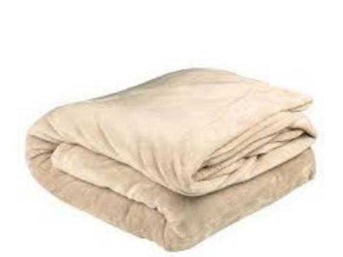Ultra Plush Blanket Linen