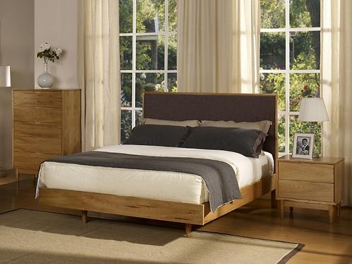 Denmark Bed Frame
