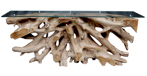 Hamelin Root Console