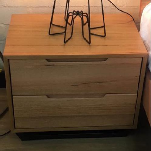 Solento Bedside