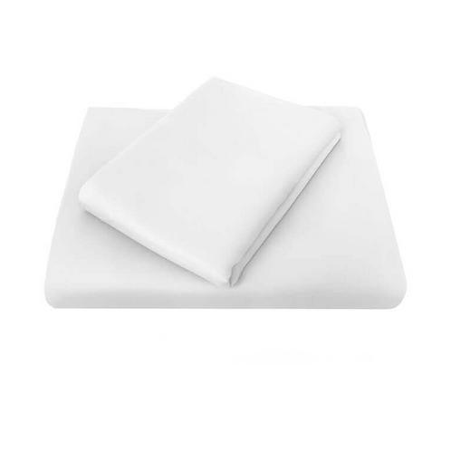 Chelsea Pillow Case